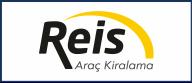 logo-05-grey